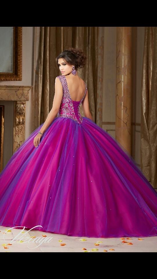 Bonito Vestidos De Novia Usados ??miami Patrón - Ideas para el ...