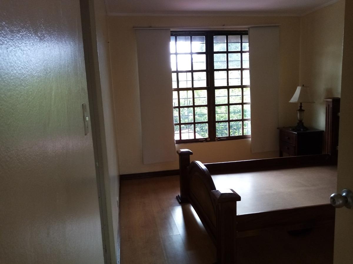 alquiler de hermosos apartamentos