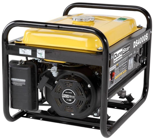alquiler de herramientas electricas y de construccion