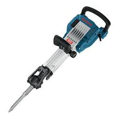 alquiler de herramientas, moledora de cascotes, martillos