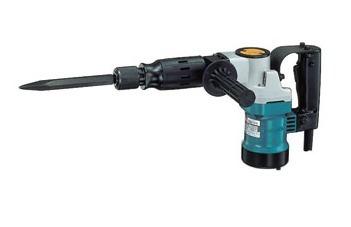 alquiler de herramientas, plancha vibradora compactadora