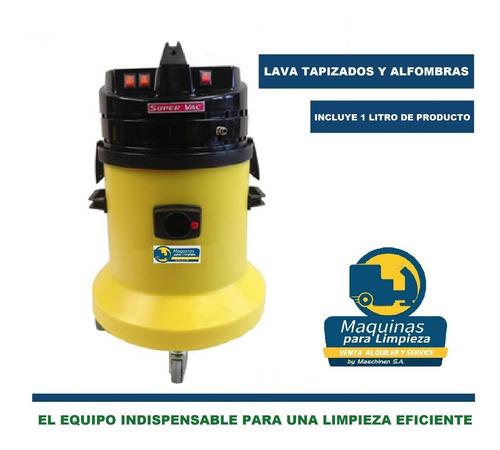 alquiler de hidrolavadoras profesionales agua fría/caliente