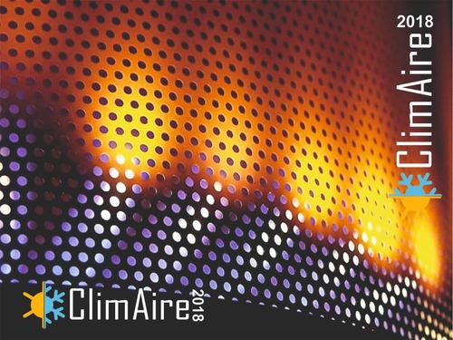 alquiler de hongos y piramides calefacción