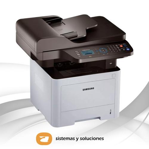 alquiler de impresora, multifunción o fotocopiadora caba/gba