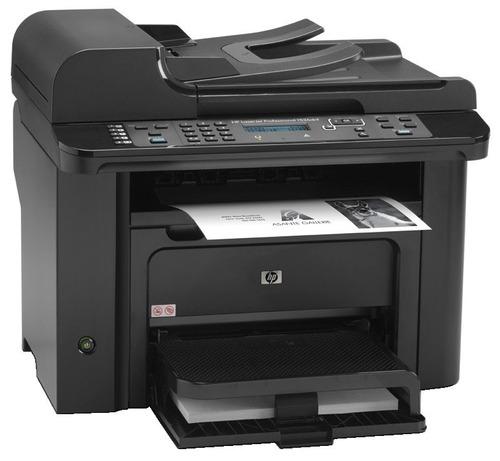 alquiler de impresoras laser , servicio de impresiones, etc