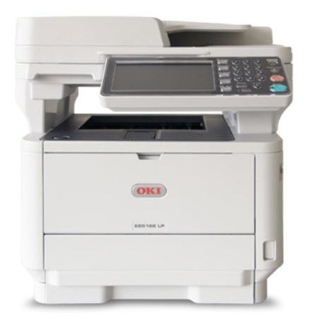 alquiler de impresoras y fotocopiadoras