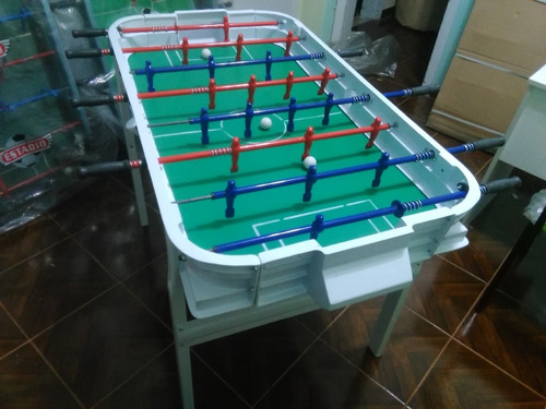 alquiler de inflabes combos metegol tejo plaza blanda