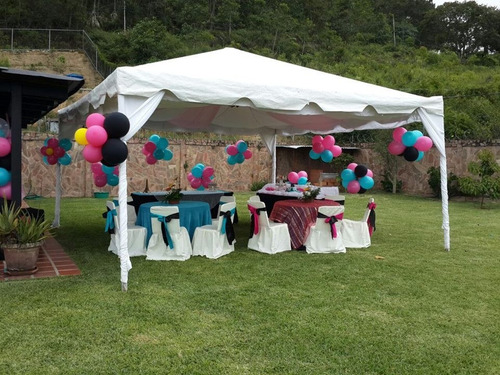 alquiler de inflables, camas elasicas,festejos,toldos