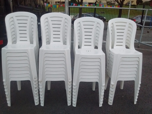 alquiler de inflables mesas sillas plaza blanda pool living