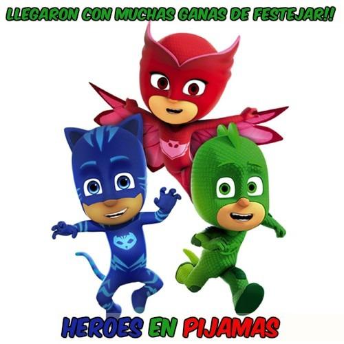 Alquiler De Inflables Plaza Blanda Merlo Padua Ituzaingo
