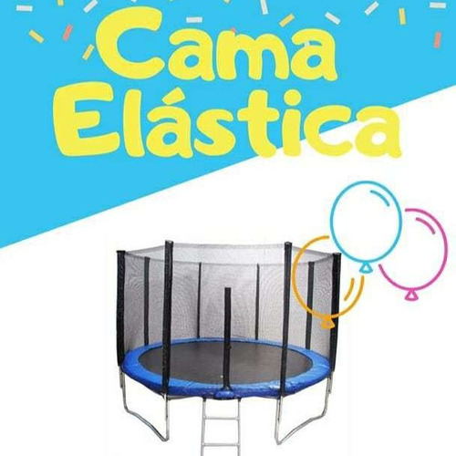 alquiler de inflables y recreadores para tu evento