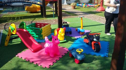 alquiler de inflables,2x2,3x3,3x7, metegol,tejo,plaza blanda