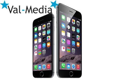alquiler de iphone ipads play4 xbox wii sonido 1133853963