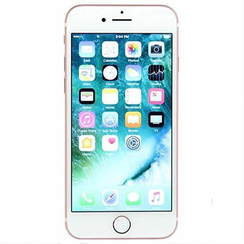 alquiler de iphone ipads play4 xbox wii sonido tablets