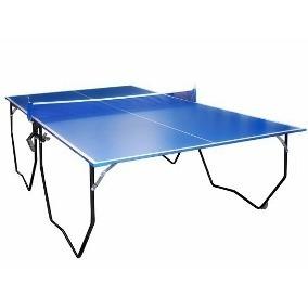 alquiler de juegos. cama elástica; metegol; ping pong