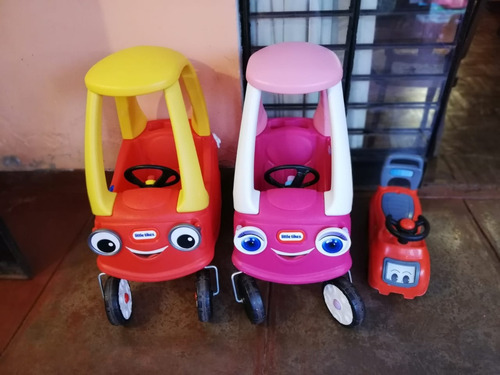 alquiler de juegos infantiles