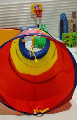 alquiler de juegos infantiles, alquiler de plaza blanda