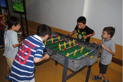 alquiler de juegos infantiles, castillos inflables