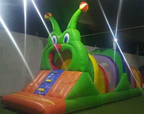 alquiler de juegos inflables para fiestas ,juegos infantiles