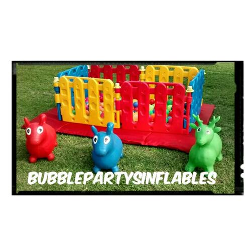 alquiler de juegos inflables rpc 987248922