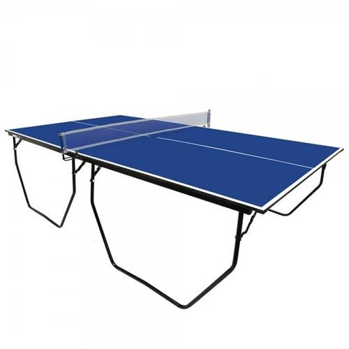alquiler de juegos tejo ping pong metegol pool jenga gigante