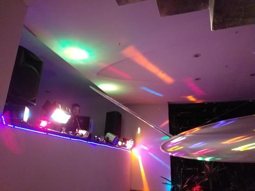 alquiler de karaoke, discplay, para todo tipo de eventos