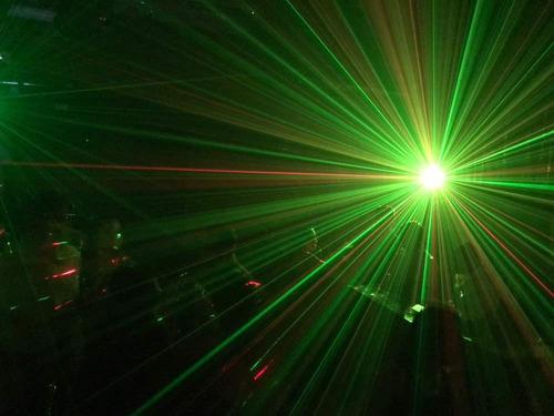 alquiler de karaoke, luces, sonido, dj, music party discplay