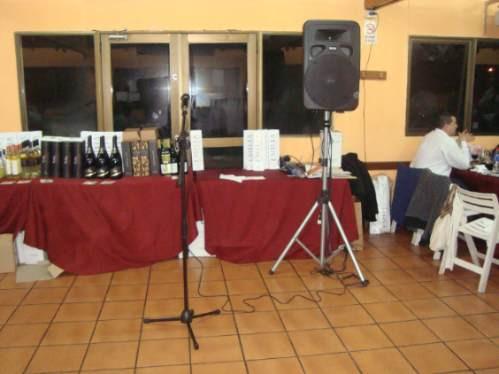 alquiler de karaoke-pantalla gigante-dj-animacion-sonido