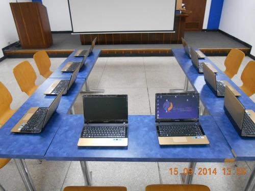 alquiler de laptop, video beam, sonido, pantallas, tv