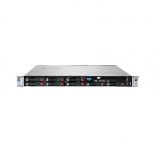 alquiler de laptop y servidores  soporte técnico de computa
