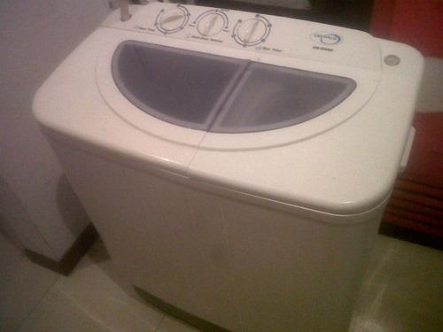 alquiler de lavadoras 04265416535