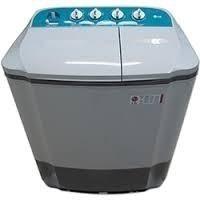 alquiler de lavadoras nuevas 04244161191