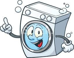 alquiler de lavadoras semiautomaticas