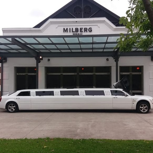 alquiler de limosinas limusinas limousines limusines limo