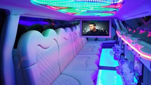 alquiler de limousinas ,limusinas ,limosin, autos antiguos