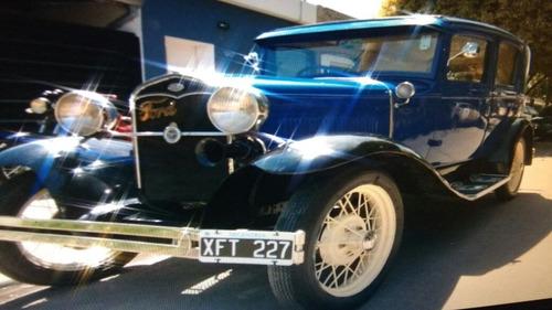 alquiler de limousines americanas.cel 3512376702 en  cordoba