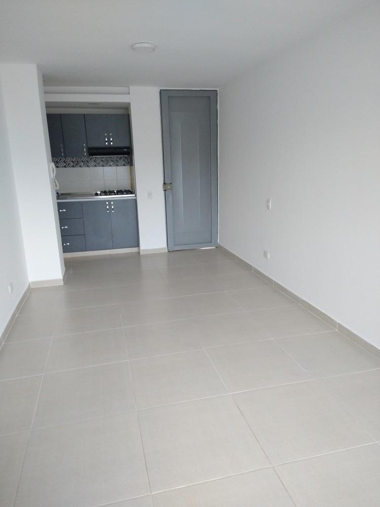 alquiler de lindo apartamento !!!