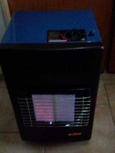 alquiler de living gazebos sillas calefaccion zona quilmes