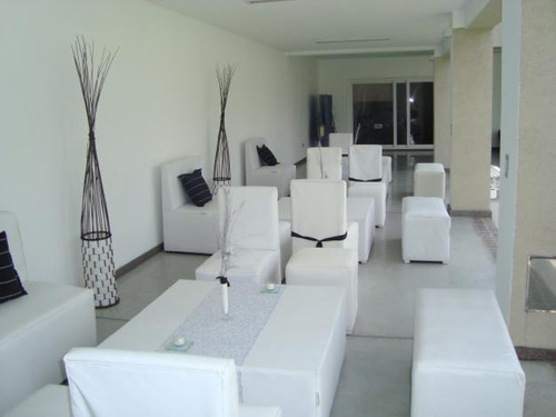 alquiler de livings/puff-gazebos-plaza blanda