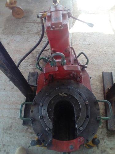 alquiler de llaves hidraulicas