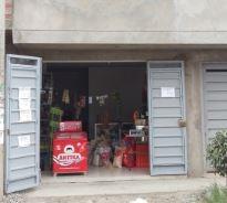 alquiler de local 23 m2 en san antonio de carapongo