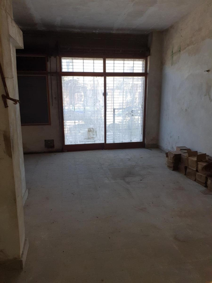alquiler de local 45 m2