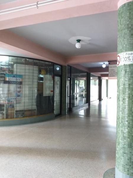 alquiler de local cc.garibaldi  , rosaura isla 406563