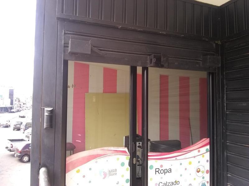 alquiler de local comercial en barquisimeto