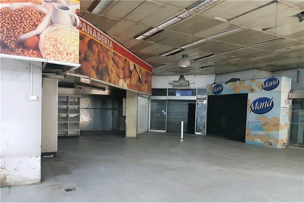 alquiler de local comercial en quilmes centro