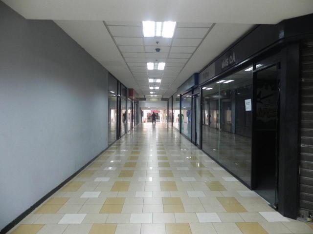alquiler de local comercial - yennief rojas - mls #20-534