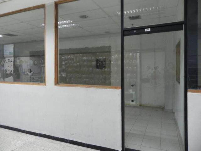 alquiler de local comercial - yennief rojas - mls #20-535