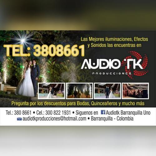 alquiler de luces neon para fiestas en barranquilla 3808661