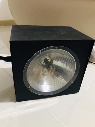 alquiler de luces para fiestas en cali.