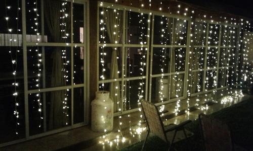 alquiler de luces, proyectores, generador, carpas,letras led